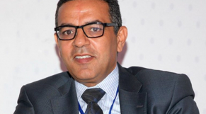 Hassan Boulaknadal