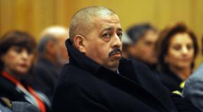 Mahieddine Tahkout