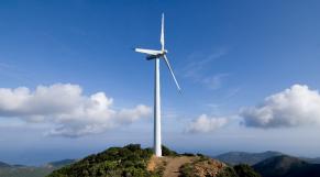Projet de Gaia Energy bloqué en Tunisie: les précisions de Moundir Zniber