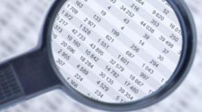 Transparence budgétaire