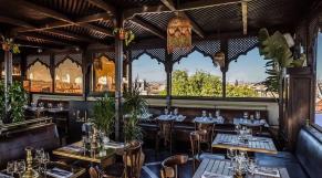 Le Salama Marrakech