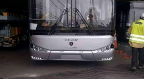 Casablanca-Bus1