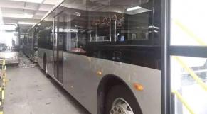 Casablanca-Bus4