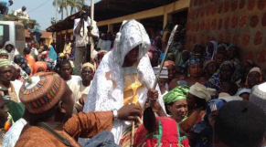 Cameroun. Chefferies traditionnelles: les femmes du septentrion prennent le pouvoir