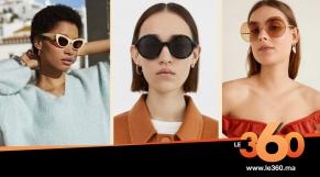 Cover_Vidéo: Le360.ma • Summertime 4 : Les 5 paires de solaires à porter cet été