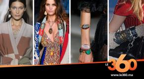 Cover_Vidéo: Le360.ma • Summertime 5 : Les 4 tendances de bijoux de l'été