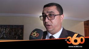 Cover Vidéo - PPS سوف يعجل تصويت قانون الاطار حول اصلاح التربية الوطنية