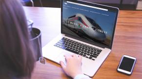 site web al boraq