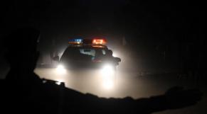 Burkina Faso: 11 personnes meurent lors d'une garde à vue à la brigade anti-drogue