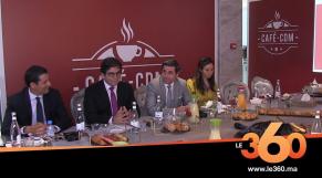 Cover Vidéo - Voici comment le Crédit du Maroc développe sa Banque Privée