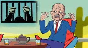 Cover_Vidéo: Le360.ma •راديو36: الوزير الجزائري مساهل خائف بعد تصريحه حول المغرب واعتقال كل أصدقاؤه.