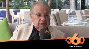 Cover Vidéo - Remaniement: El Othmani va prochainement entamer les pourparlers