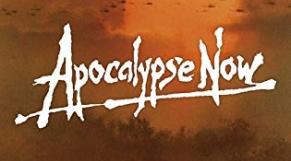 Aapocalypse Now