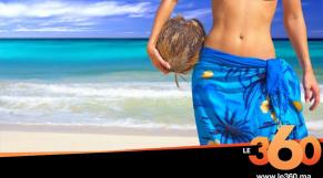Cover_Vidéo: Le360.ma •Summertime : 4 façons de porter le pareo