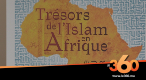 cover tombouctou