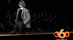 Cover_Vidéo: Le360.ma •Fashion Week : Back to school en mode Preppy !