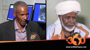Vidéo. Mauritanie: retard des pluies et grande inquiétude des éleveurs