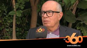 Cover Vidéo - Proposition Fathallah Oualalou