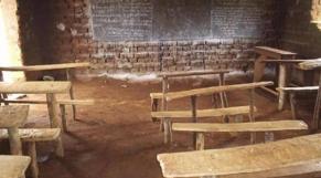 Ecoles clandestins au Cameroun