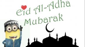 Aïd Al Adha