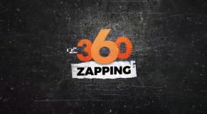 Zapping de la semaine Ep91