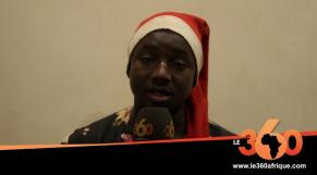Vidéo. Mali: les comédiens vivent-ils de leur métier?