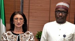 Maroc-CEDEAO. Projet de Gazoduc Nigeria-Maroc: Réunion à Abuja avec la CEDEAO