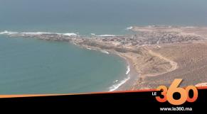 cover: شاطئ إمسوان.. جوهرة سوسية تسحر السياح المغاربة والأجانب