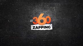 cover vidéo:Le360.ma •Zapping de la semaine Ep92