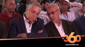 Cover_Vidéo: Le360.ma •بن عبد الله : سنبقى حلفاء في حكومة العثماني