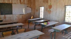 école delabrée