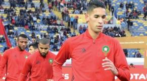 Badr Benoun