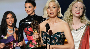 Best of Tapis rouge Emmy Awards 2019