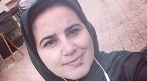 Hajar Raïssouni