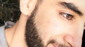 Hamza MonBB