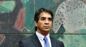 Mohamed Djemai