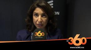 Cover.Vidéo. Télécom: la 5G au Maroc ne sera pas accessible à tous, voici pourquoi