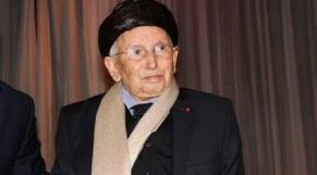 Messaoud Agouzzal