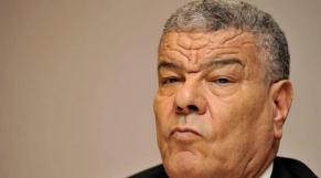 Algérie: après avoir reconnu la marocanité du Sahara, Saâdani dans le viseur de la justice