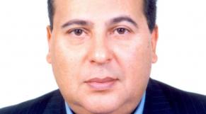 Ali Bennis
