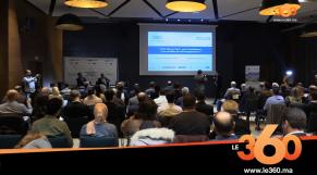 Cover_Vidéo: Le360.ma •Agriculture. Plan Maroc Vert: un modèle de développement réussi