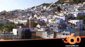 Cover_Vidéo: Le360.ma •ساكنة شفشاون تناشد التنمية أولا عوضا عن نقاش الالوان