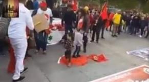 drapeaunational4