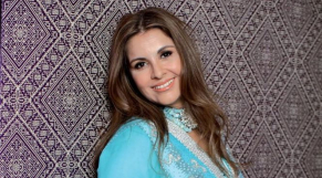 Fatima Khair