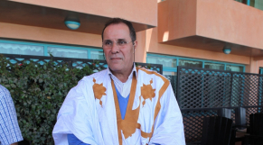 Hassan Derham
