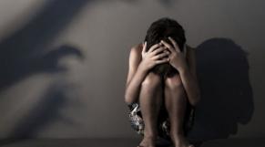 abus sexuel mineur