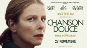 Chanson douce le film