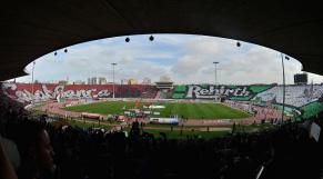 derby WAC-RCA