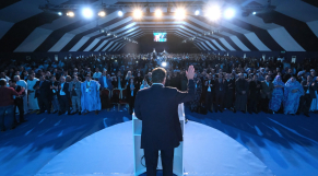 Akhannouch-meeting-Sidi Ifni6