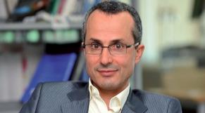 Amine Bensaid